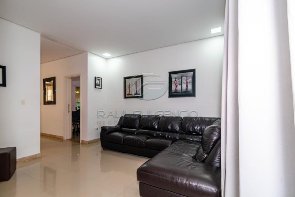Comprar Casa / Condomínio Sobrado em Londrina apenas R$ 1.980.000,00 - Foto 33