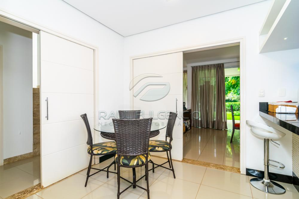 Comprar Casa / Condomínio Sobrado em Londrina apenas R$ 1.980.000,00 - Foto 35