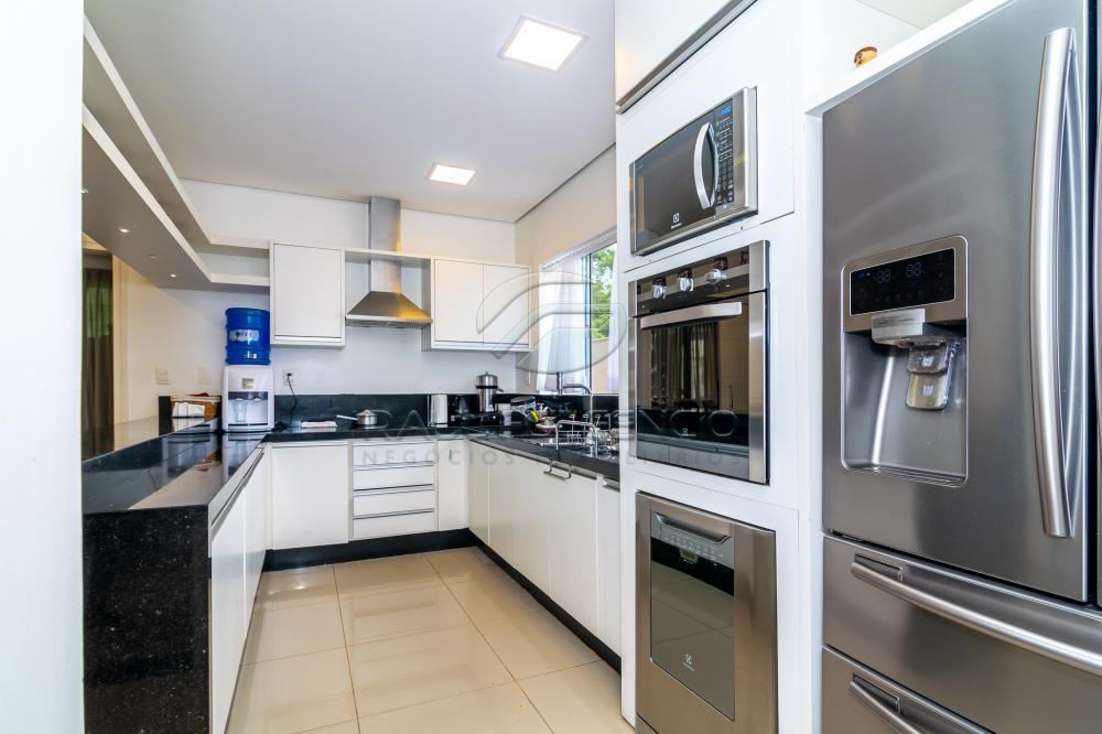 Comprar Casa / Condomínio Sobrado em Londrina apenas R$ 1.980.000,00 - Foto 36