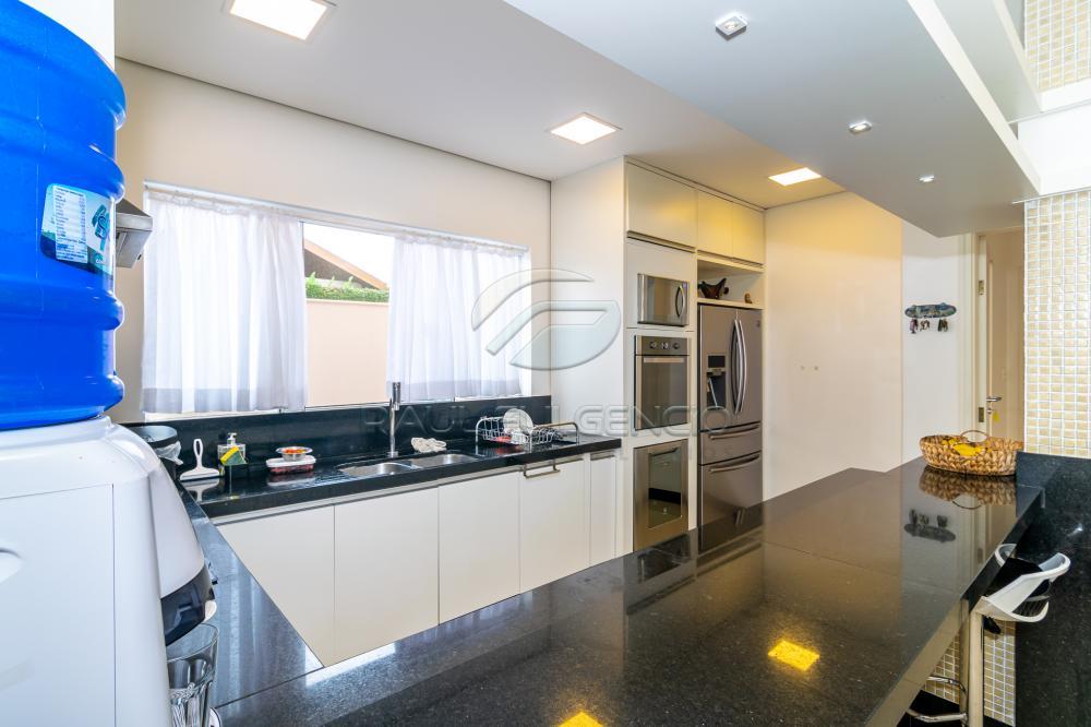 Comprar Casa / Condomínio Sobrado em Londrina apenas R$ 1.980.000,00 - Foto 37