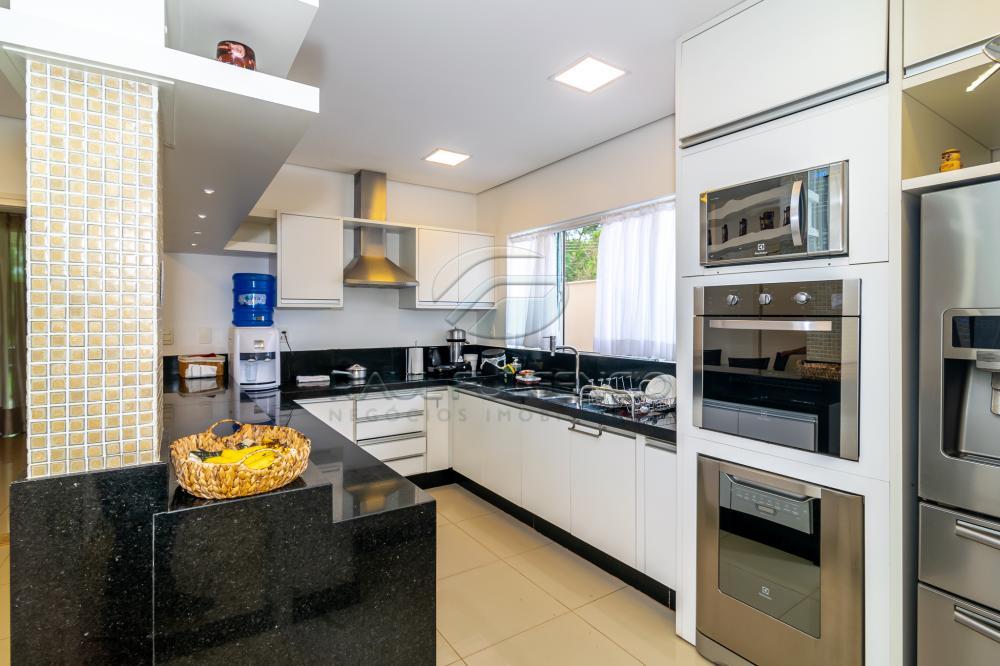 Comprar Casa / Condomínio Sobrado em Londrina apenas R$ 1.980.000,00 - Foto 38