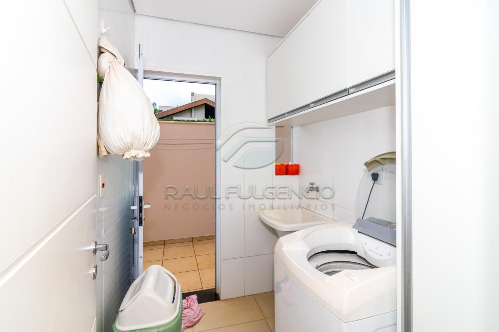 Comprar Casa / Condomínio Sobrado em Londrina apenas R$ 1.980.000,00 - Foto 39