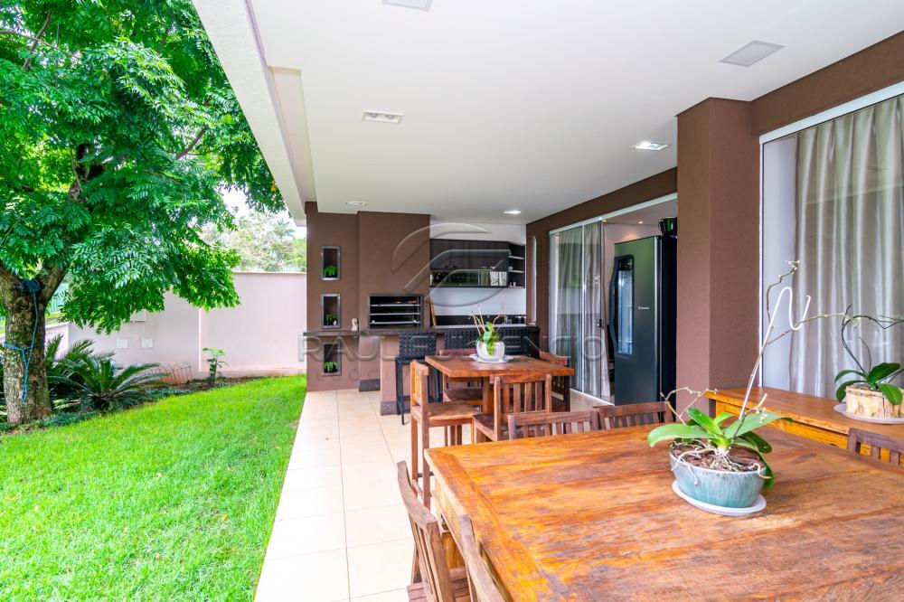 Comprar Casa / Condomínio Sobrado em Londrina apenas R$ 1.980.000,00 - Foto 41