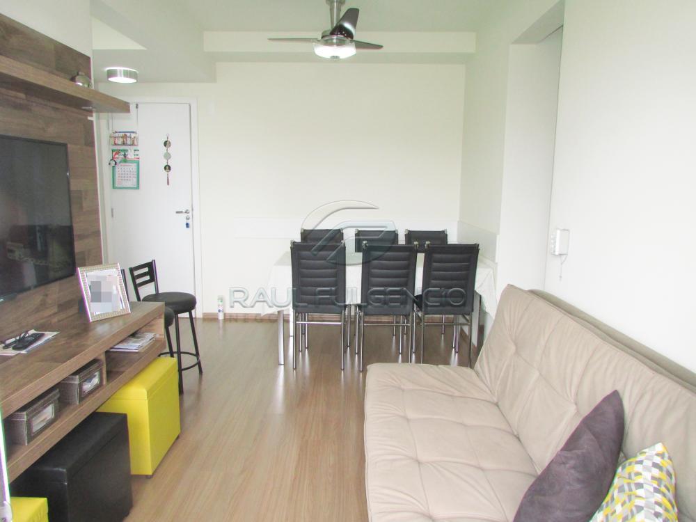 Comprar Apartamento / Padrão em Londrina apenas R$ 340.000,00 - Foto 6