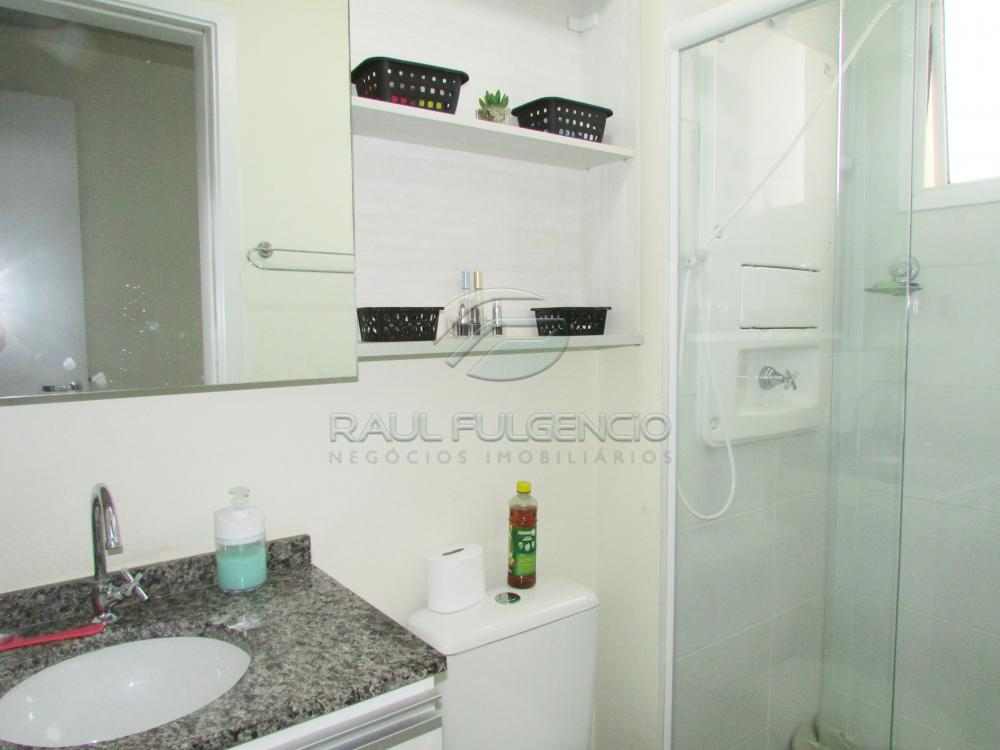 Comprar Apartamento / Padrão em Londrina apenas R$ 340.000,00 - Foto 12