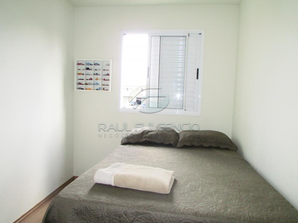 Comprar Apartamento / Padrão em Londrina apenas R$ 340.000,00 - Foto 14