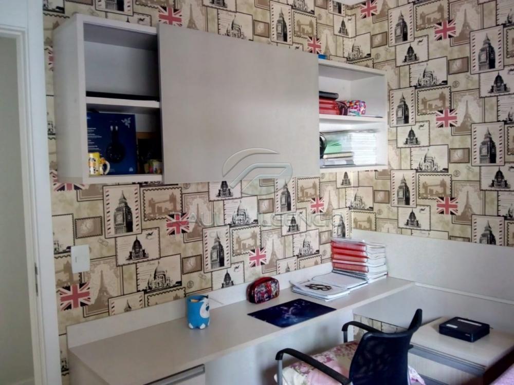 Comprar Apartamento / Padrão em Londrina apenas R$ 980.000,00 - Foto 10
