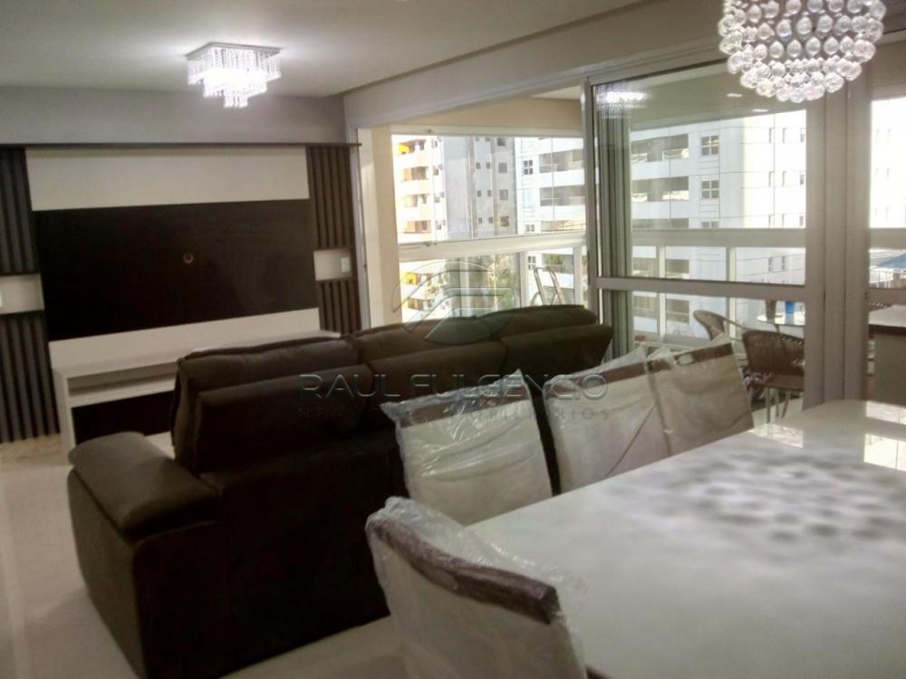 Comprar Apartamento / Padrão em Londrina apenas R$ 980.000,00 - Foto 2