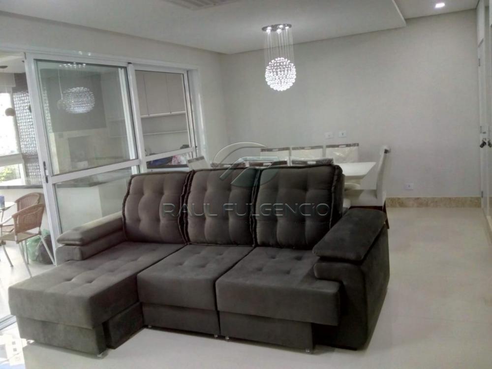 Comprar Apartamento / Padrão em Londrina apenas R$ 980.000,00 - Foto 5