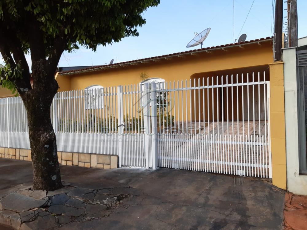 Comprar Casa / Térrea em Londrina R$ 515.000,00 - Foto 1