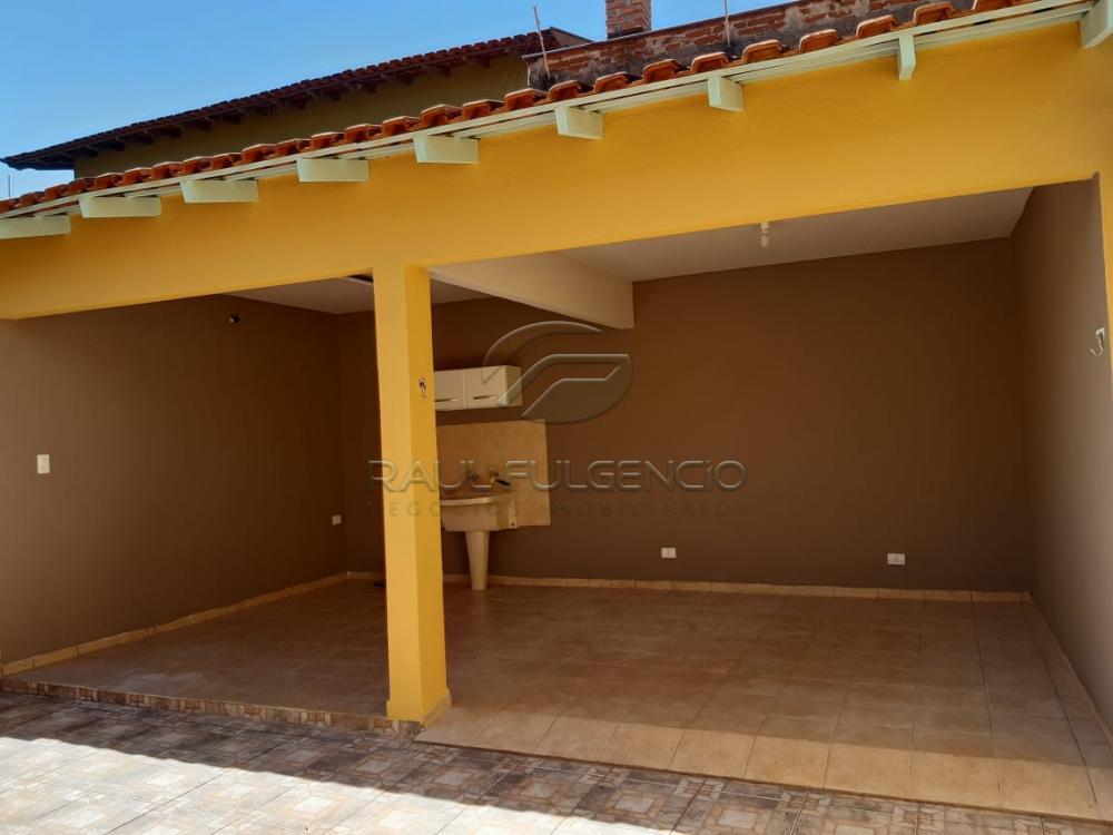 Comprar Casa / Térrea em Londrina R$ 515.000,00 - Foto 2