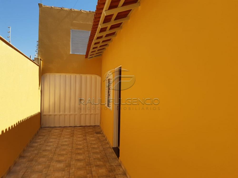 Comprar Casa / Térrea em Londrina R$ 515.000,00 - Foto 3