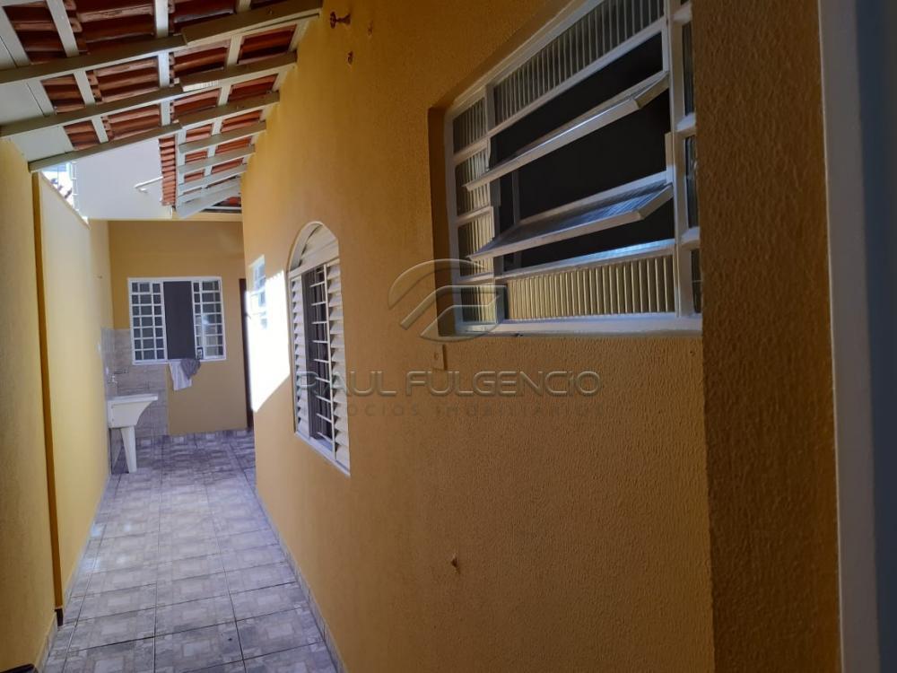 Comprar Casa / Térrea em Londrina R$ 515.000,00 - Foto 4
