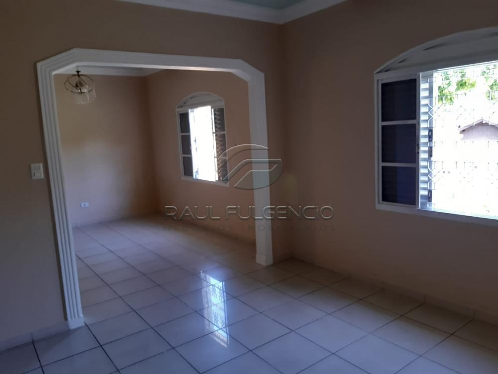 Comprar Casa / Térrea em Londrina R$ 515.000,00 - Foto 5