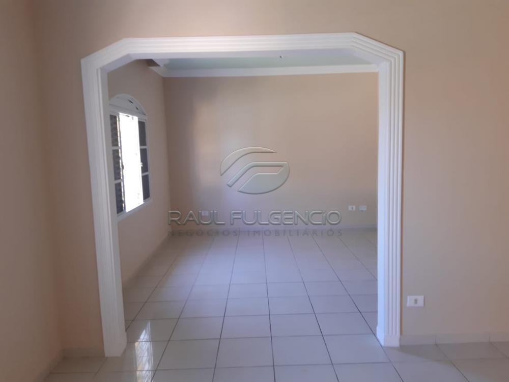 Comprar Casa / Térrea em Londrina R$ 515.000,00 - Foto 6