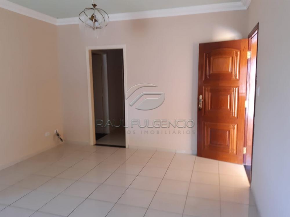 Comprar Casa / Térrea em Londrina R$ 515.000,00 - Foto 7