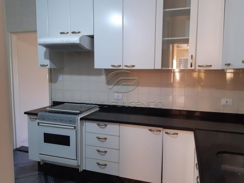 Comprar Casa / Térrea em Londrina R$ 515.000,00 - Foto 8