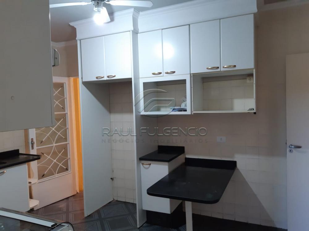 Comprar Casa / Térrea em Londrina R$ 515.000,00 - Foto 9
