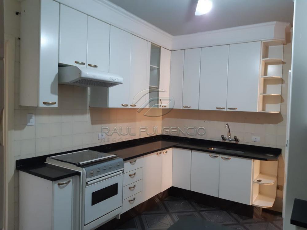 Comprar Casa / Térrea em Londrina R$ 515.000,00 - Foto 10