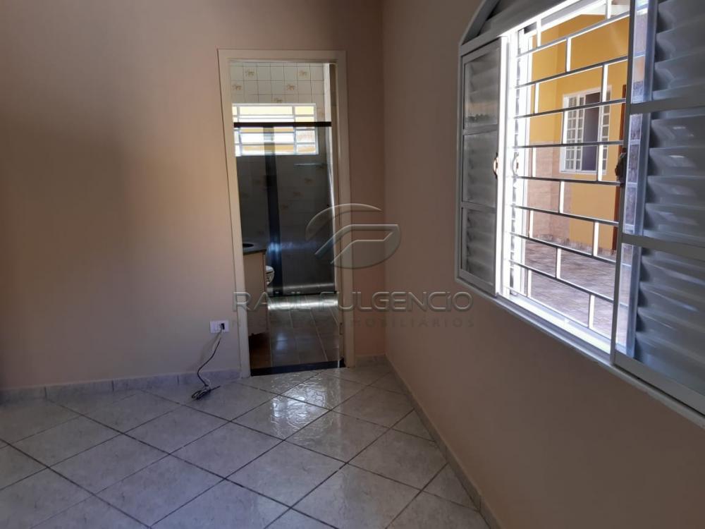 Comprar Casa / Térrea em Londrina R$ 515.000,00 - Foto 11