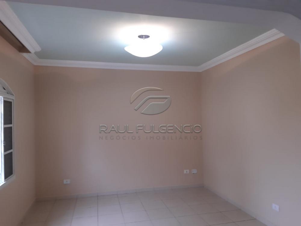 Comprar Casa / Térrea em Londrina R$ 515.000,00 - Foto 12