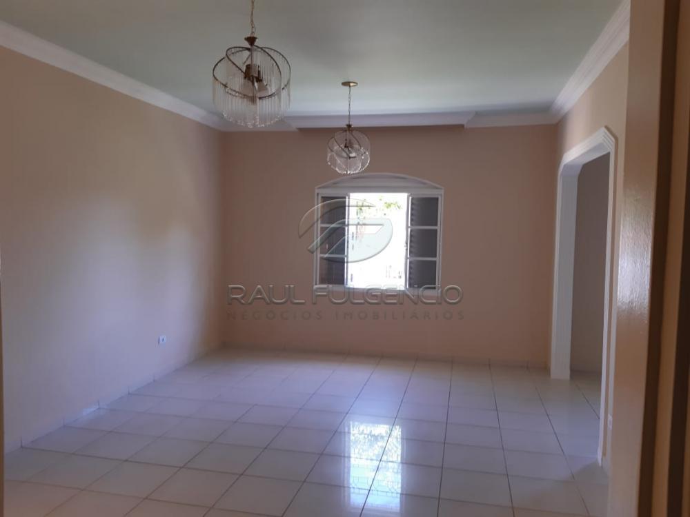 Comprar Casa / Térrea em Londrina R$ 515.000,00 - Foto 13