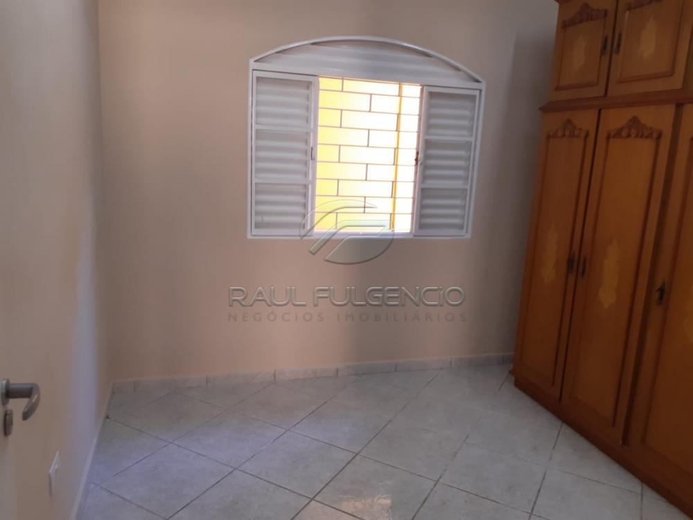 Comprar Casa / Térrea em Londrina R$ 515.000,00 - Foto 14
