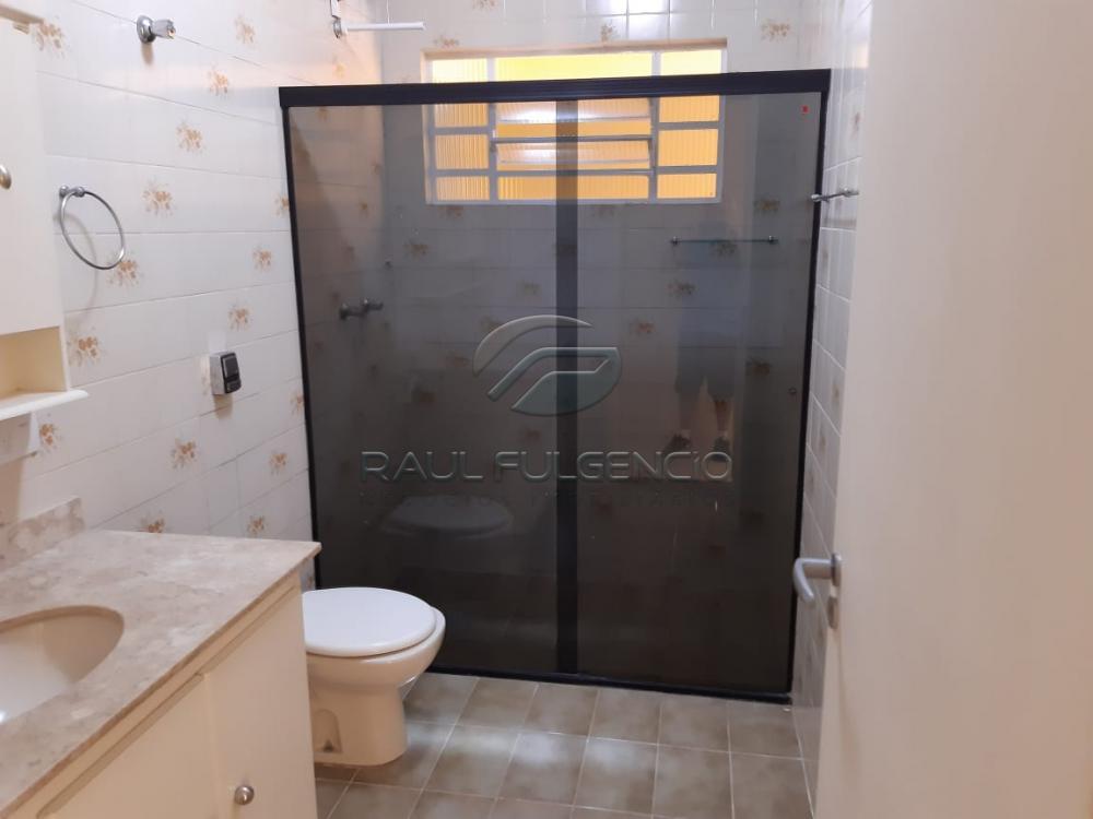 Comprar Casa / Térrea em Londrina R$ 515.000,00 - Foto 15