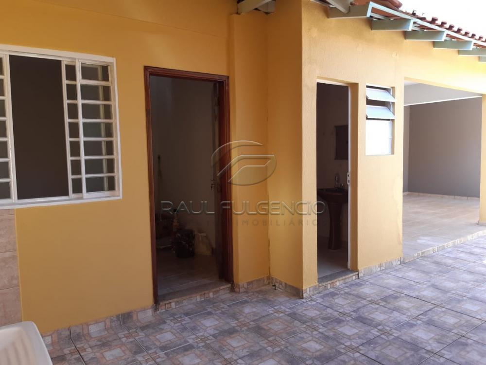 Comprar Casa / Térrea em Londrina R$ 515.000,00 - Foto 16