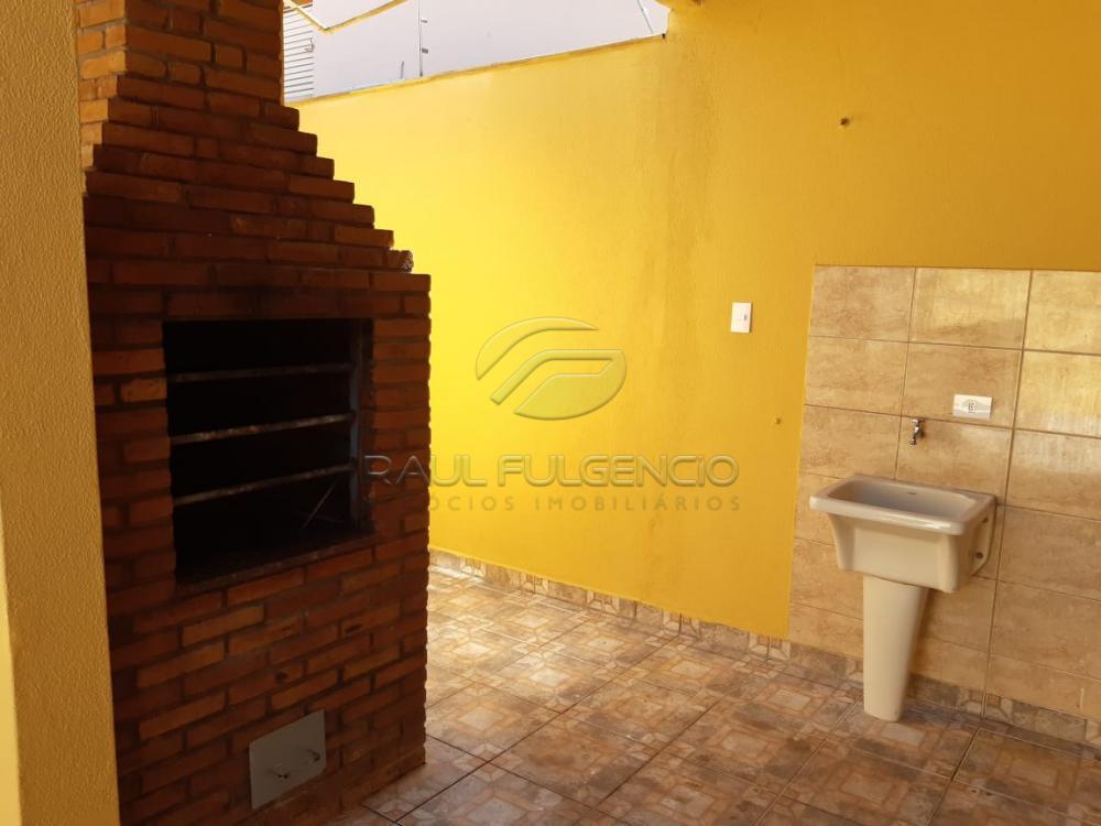 Comprar Casa / Térrea em Londrina R$ 515.000,00 - Foto 17
