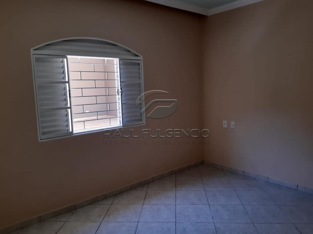 Comprar Casa / Térrea em Londrina R$ 515.000,00 - Foto 18