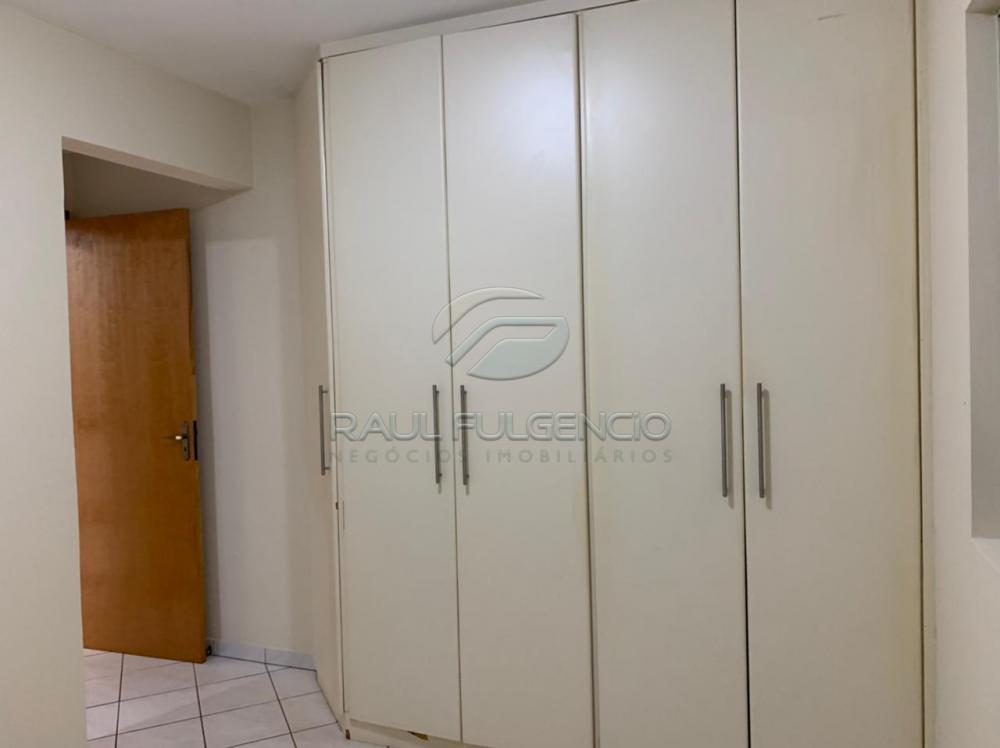 Alugar Apartamento / Padrão em Londrina R$ 900,00 - Foto 11