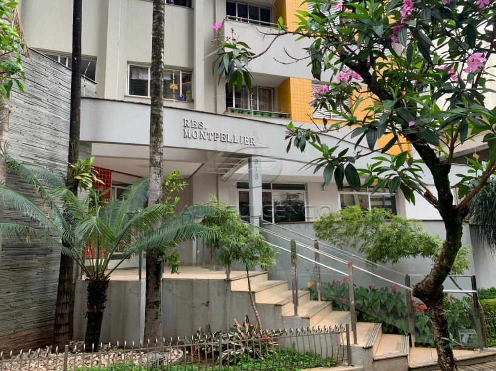 Alugar Apartamento / Padrão em Londrina R$ 900,00 - Foto 1