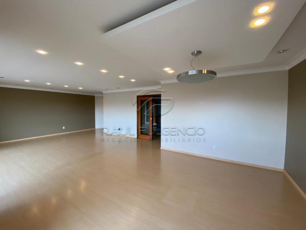 Comprar Apartamento / Padrão em Londrina apenas R$ 1.100.000,00 - Foto 2
