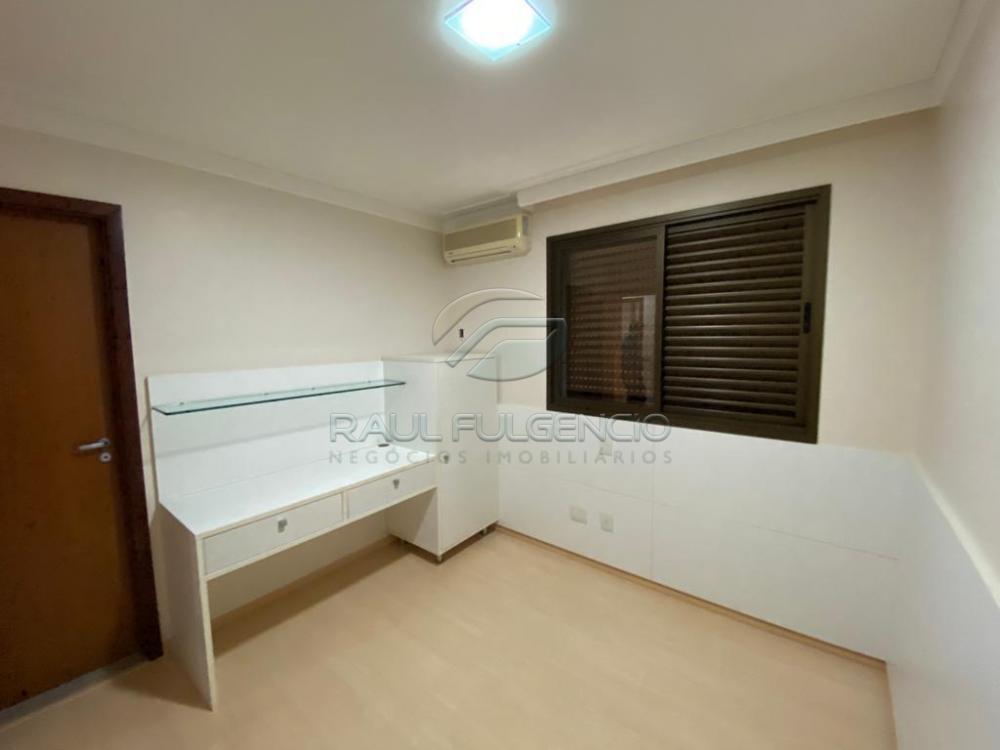 Comprar Apartamento / Padrão em Londrina apenas R$ 1.100.000,00 - Foto 8
