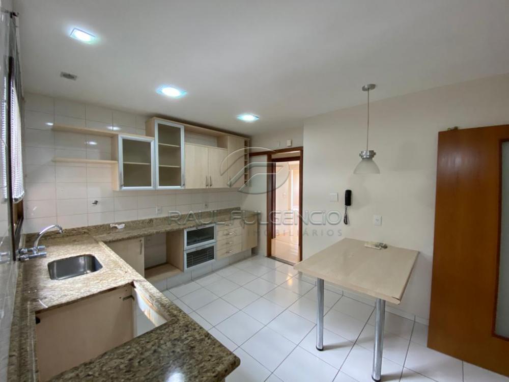 Comprar Apartamento / Padrão em Londrina apenas R$ 1.100.000,00 - Foto 6
