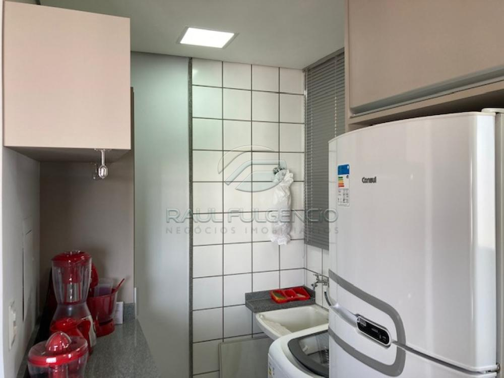 Comprar Apartamento / Padrão em Londrina apenas R$ 250.000,00 - Foto 11