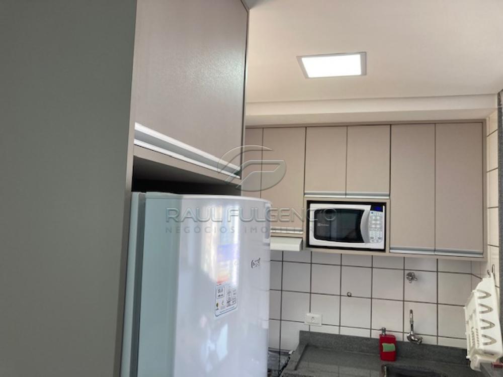 Comprar Apartamento / Padrão em Londrina apenas R$ 250.000,00 - Foto 13