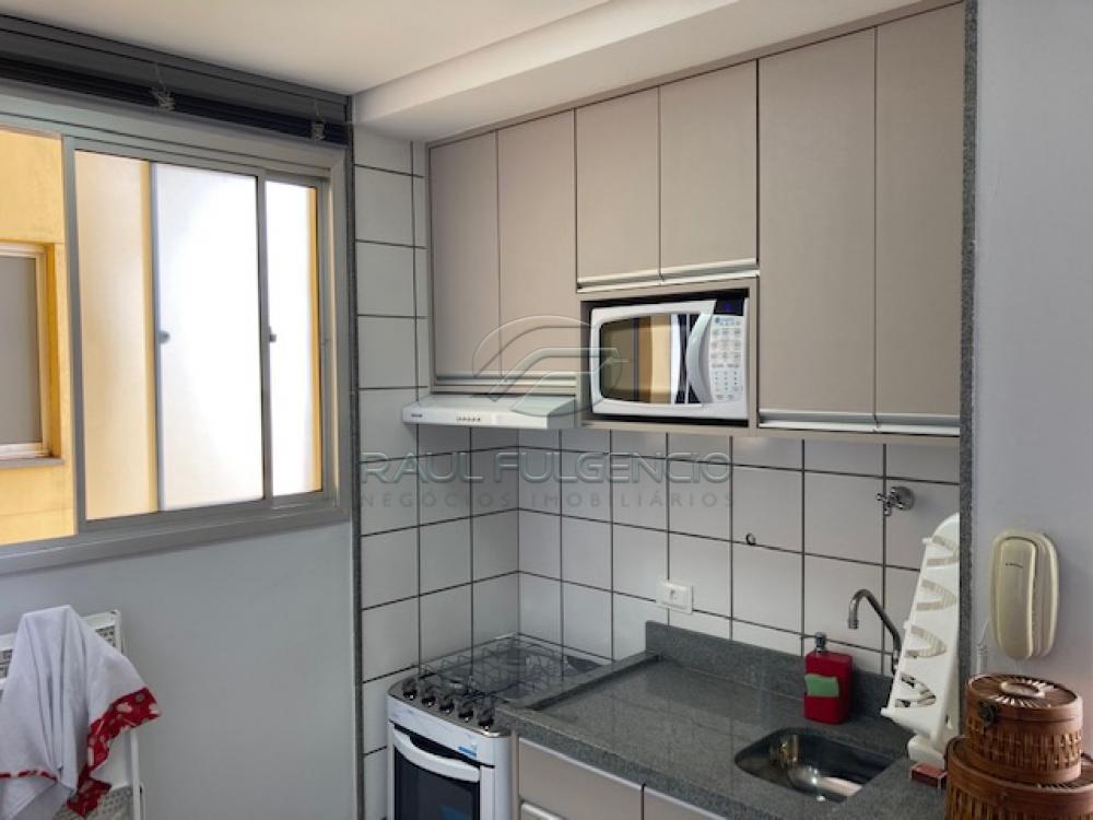 Comprar Apartamento / Padrão em Londrina apenas R$ 250.000,00 - Foto 8