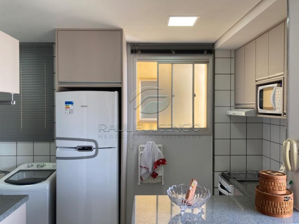 Comprar Apartamento / Padrão em Londrina apenas R$ 250.000,00 - Foto 9