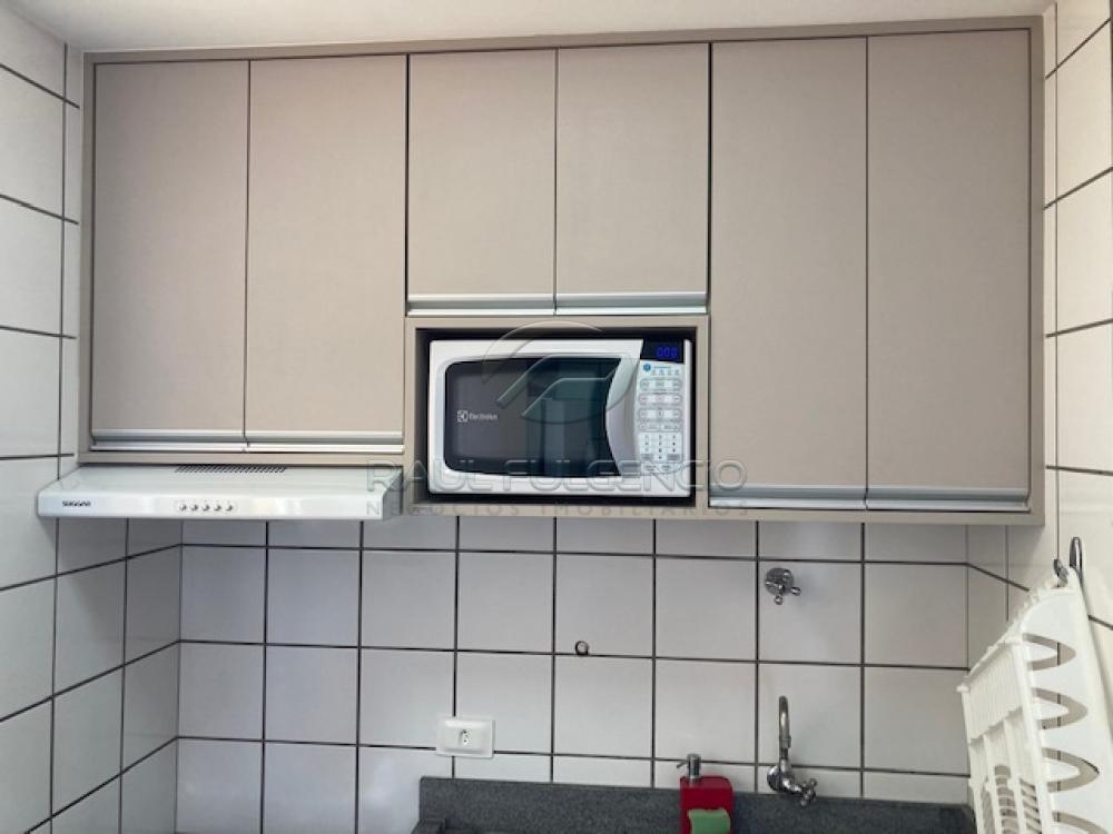 Comprar Apartamento / Padrão em Londrina apenas R$ 250.000,00 - Foto 10