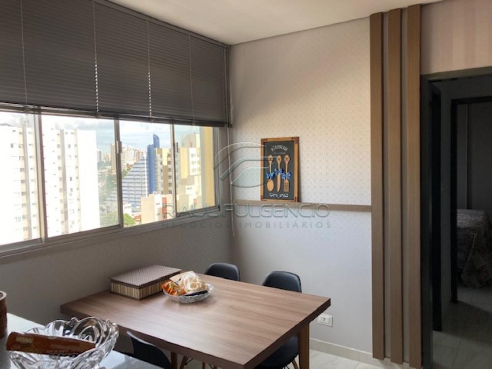 Comprar Apartamento / Padrão em Londrina apenas R$ 250.000,00 - Foto 7