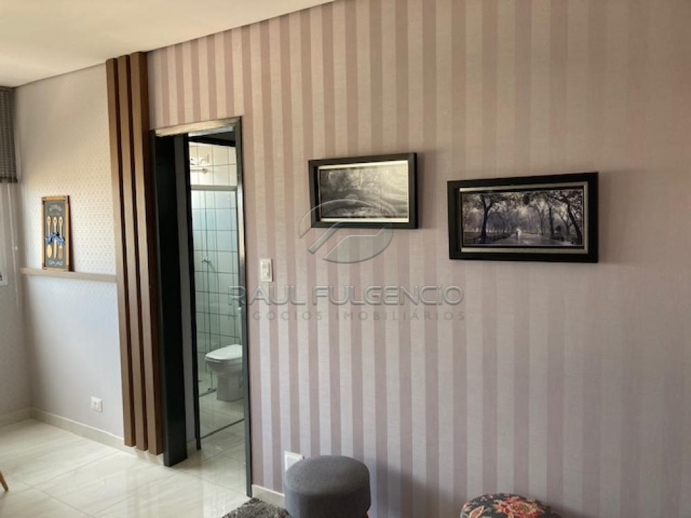 Comprar Apartamento / Padrão em Londrina apenas R$ 250.000,00 - Foto 3