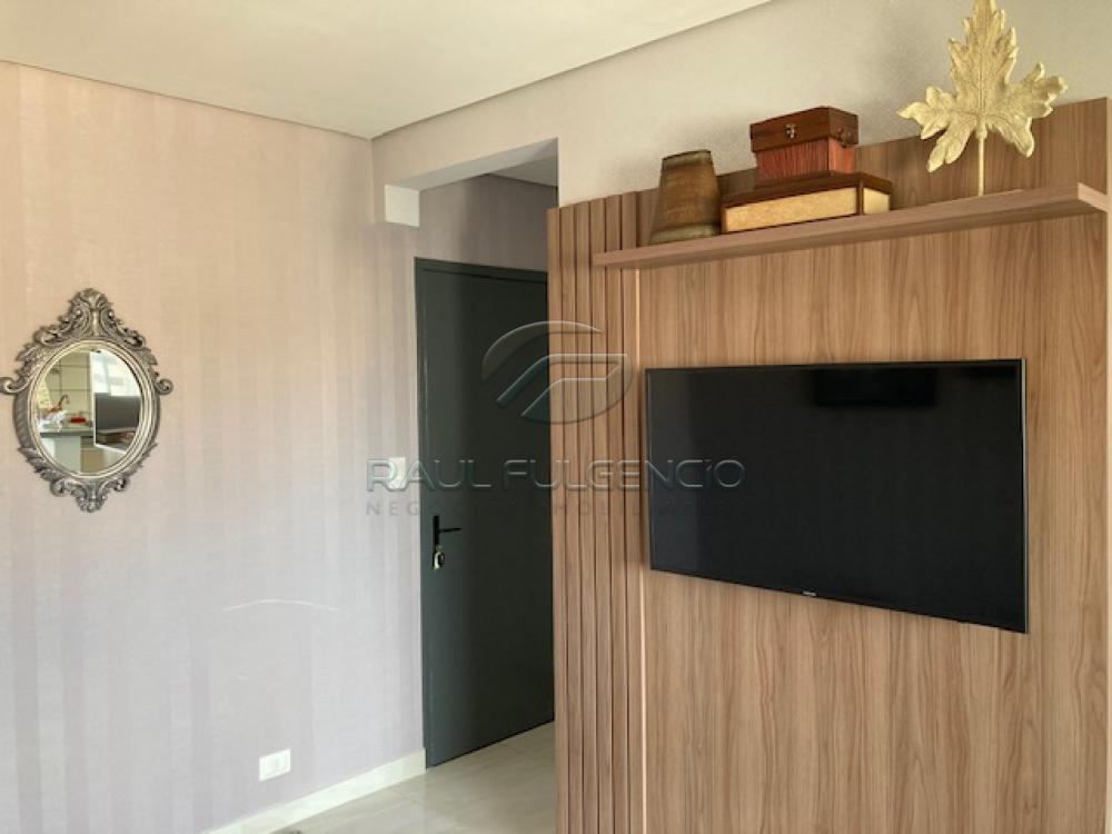 Comprar Apartamento / Padrão em Londrina apenas R$ 250.000,00 - Foto 6