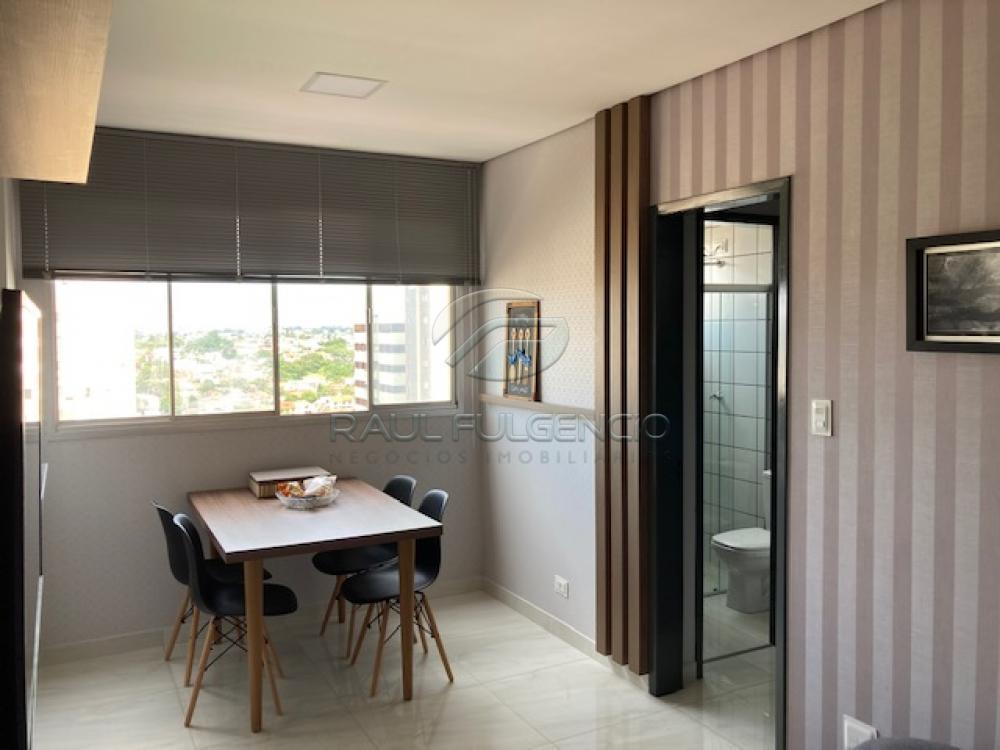 Comprar Apartamento / Padrão em Londrina apenas R$ 250.000,00 - Foto 2