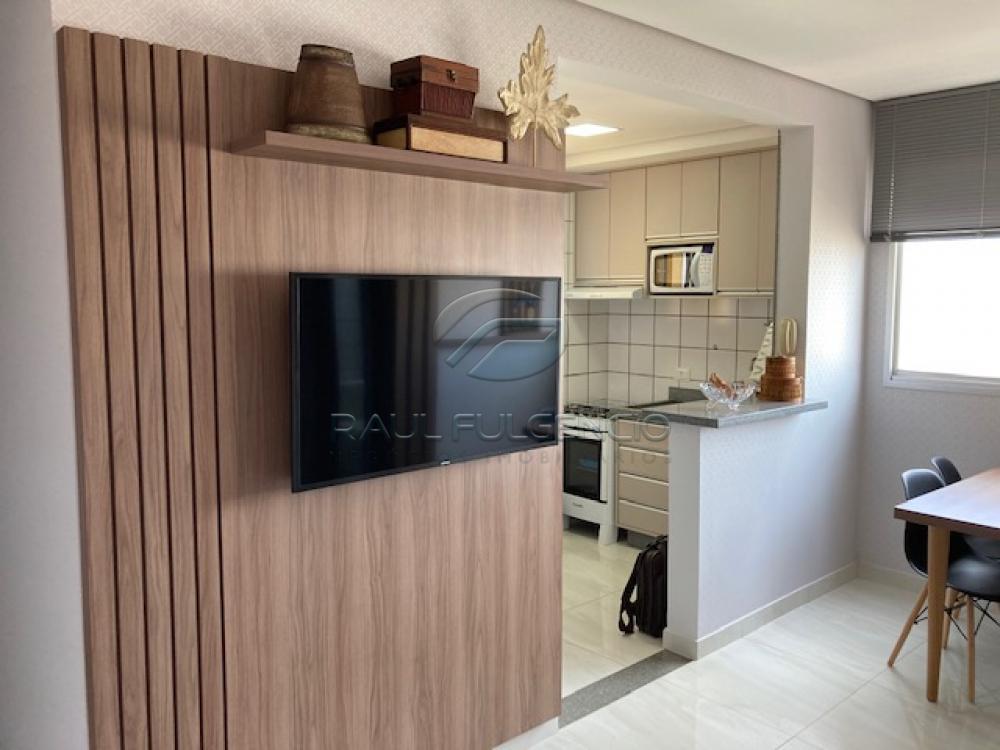 Comprar Apartamento / Padrão em Londrina apenas R$ 250.000,00 - Foto 1