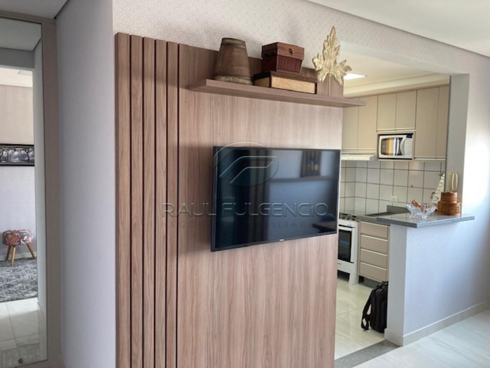 Comprar Apartamento / Padrão em Londrina apenas R$ 250.000,00 - Foto 4
