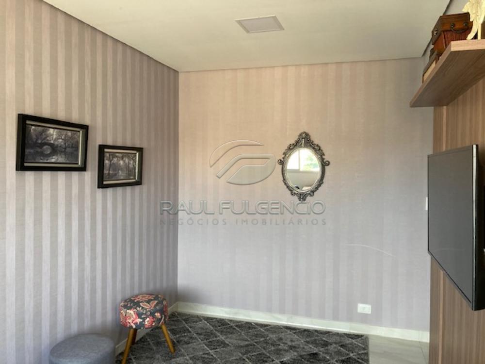 Comprar Apartamento / Padrão em Londrina apenas R$ 250.000,00 - Foto 5