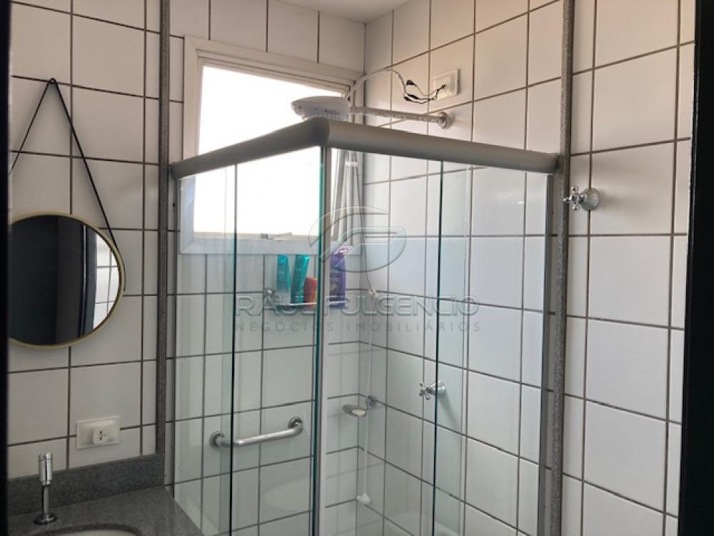 Comprar Apartamento / Padrão em Londrina apenas R$ 250.000,00 - Foto 14