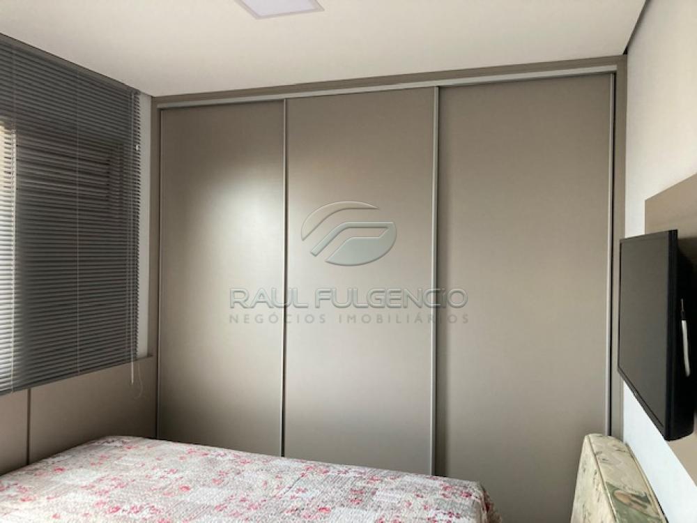 Comprar Apartamento / Padrão em Londrina apenas R$ 250.000,00 - Foto 16